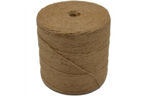 NATURAL TWINE 500gr